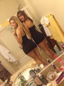 girls-in-sexy-tight-dresses-2