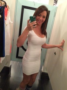 girls-in-sexy-tight-dresses-3