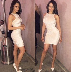 girls-in-sexy-tight-dresses-49