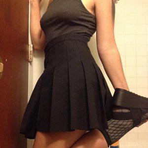 girls_32