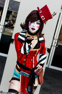 mad_moxxi_40_by_insane_pencil-d8unhot