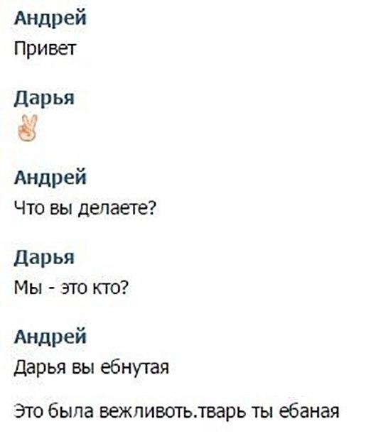 T_JtAokYUVU