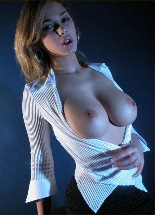 живые фото голых женщин