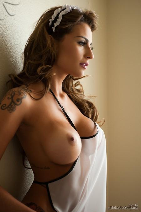 Сиськи секси фото