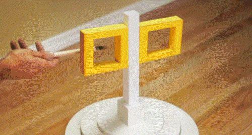 opticheski-illuzii-gif-10