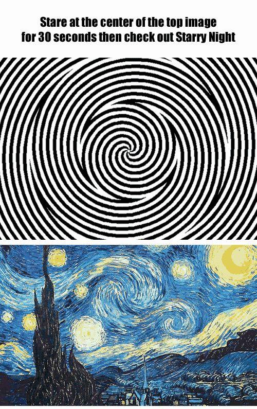 opticheski-illuzii-gif-13