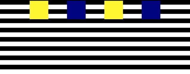 opticheski-illuzii-gif-14