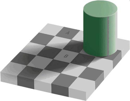opticheski-illuzii-gif-15