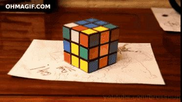 opticheski-illuzii-gif-3
