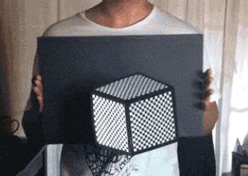 opticheski-illuzii-gif-9