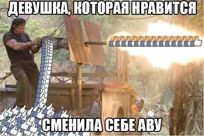 podborka_06