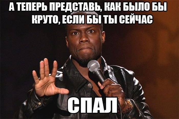 podborka_36
