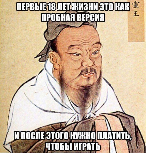 podborka_70