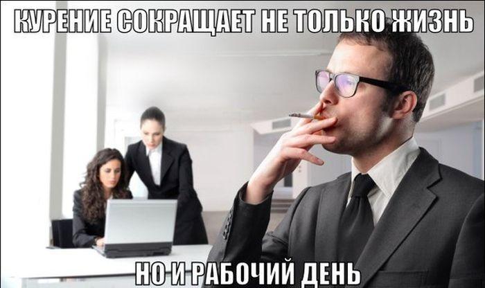 podborka_72