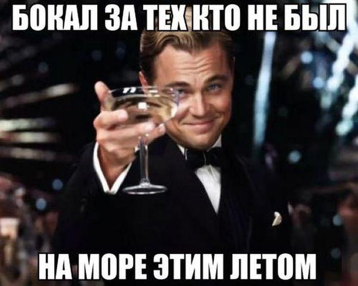 podborka_91