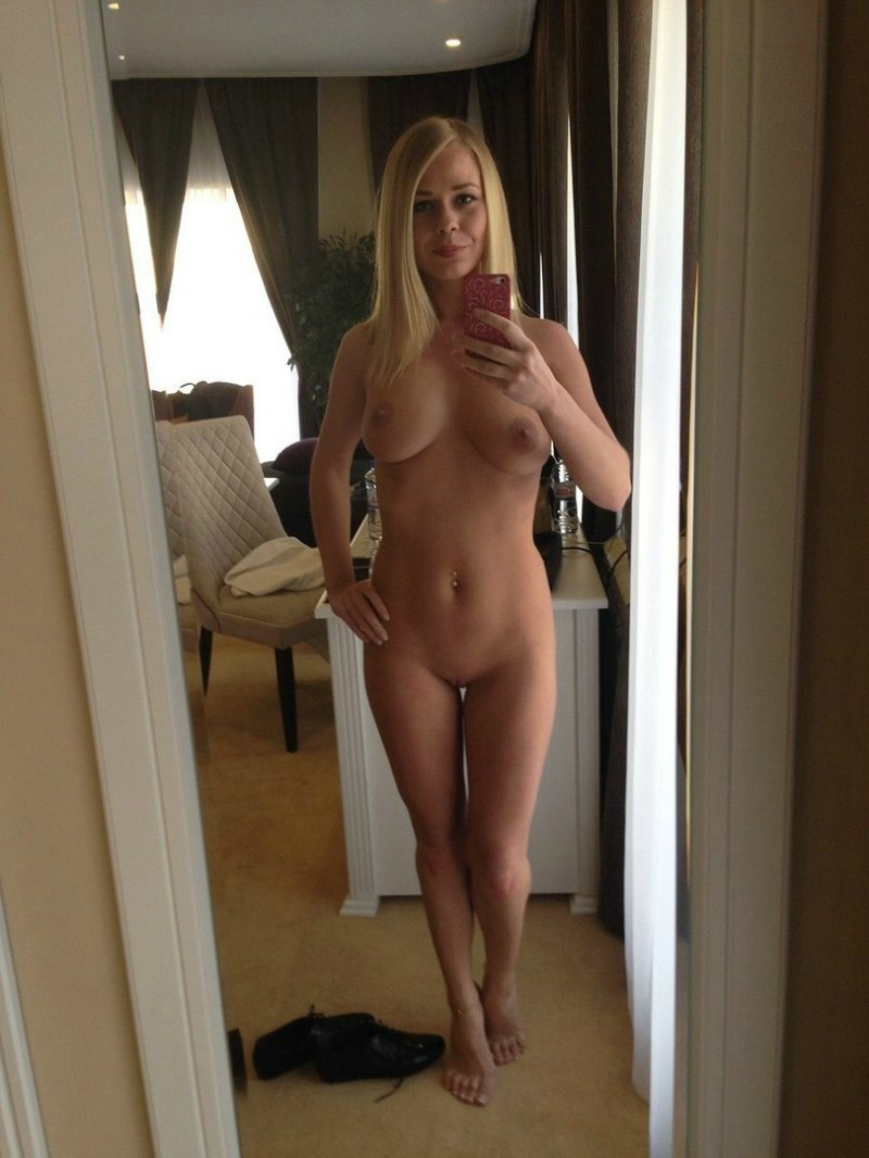 most-beautiful-nude-selfie