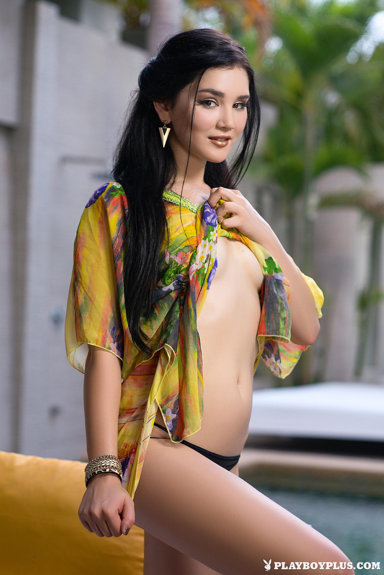 Секс узбекские приколы 19 фотография