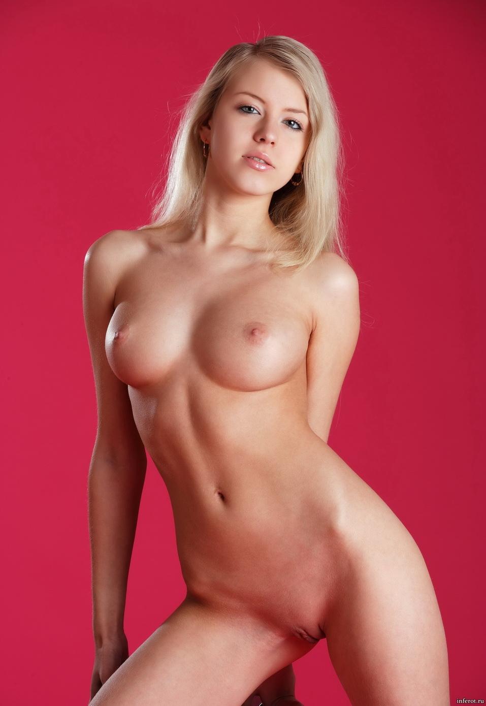 Самая красивая голая девушка на фото фото 248-966