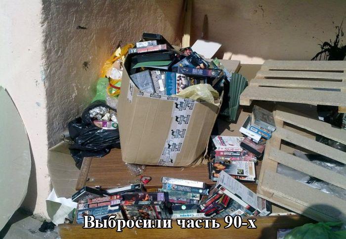 podborka_01