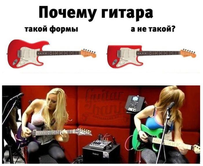 podborka_37