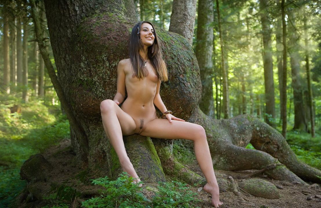 lesnie-nimfi-porno