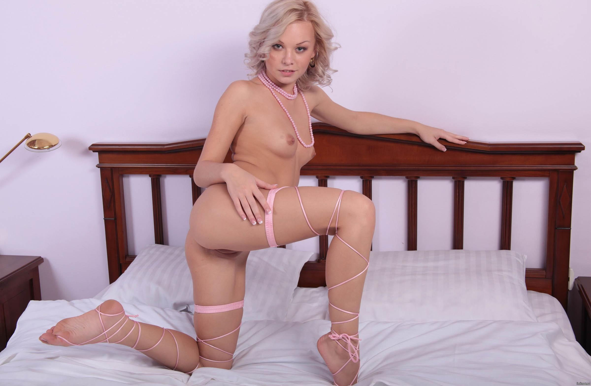 Секс в возбуждающих позах 13 фотография