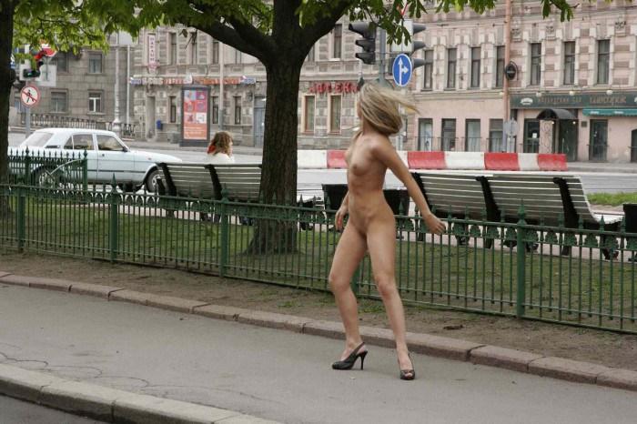 порно на улицах питера