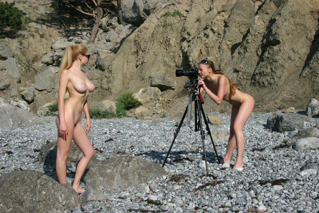 eroticheskie-foto-lizi-boyarskoy