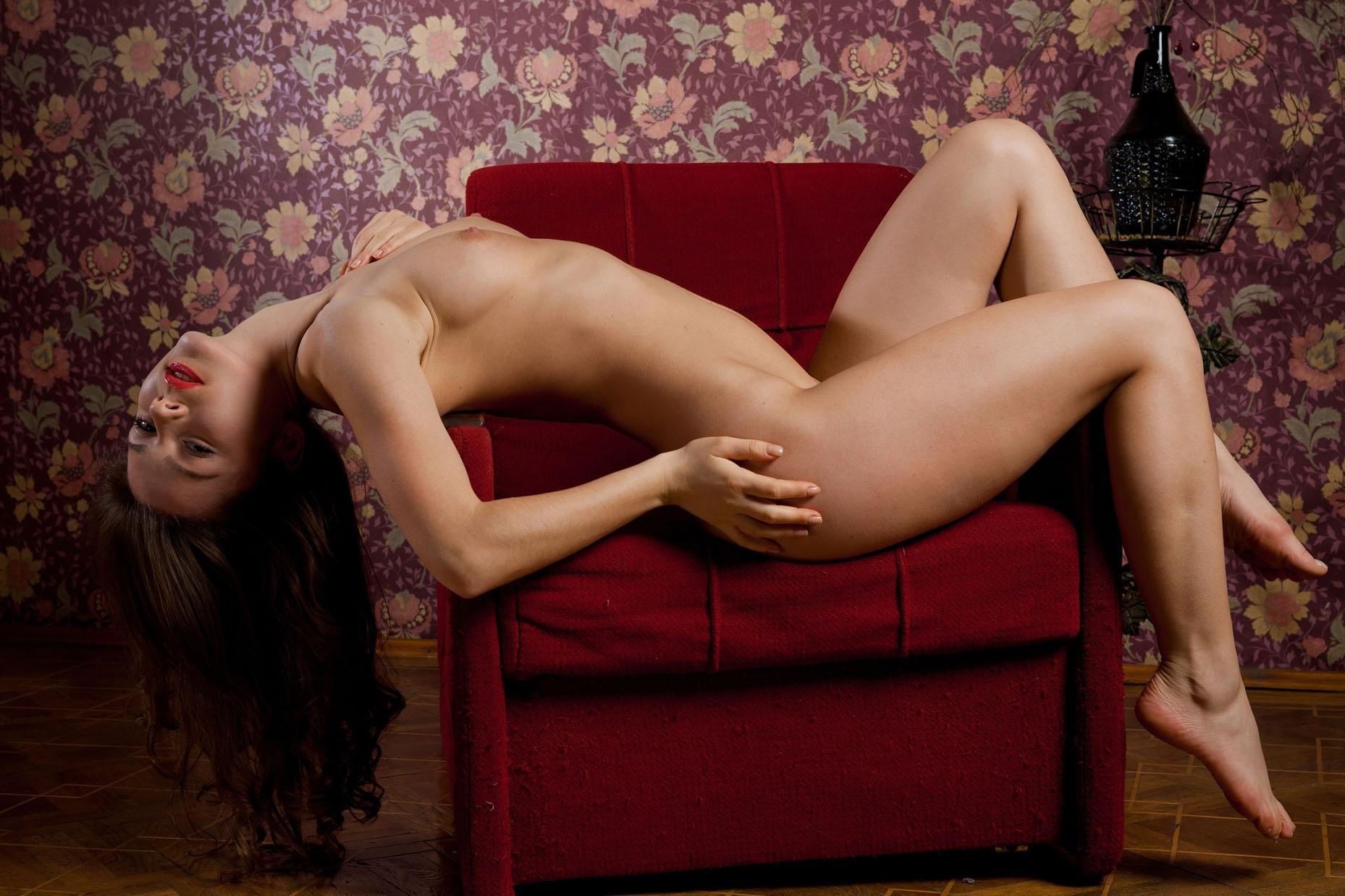 erotika-e