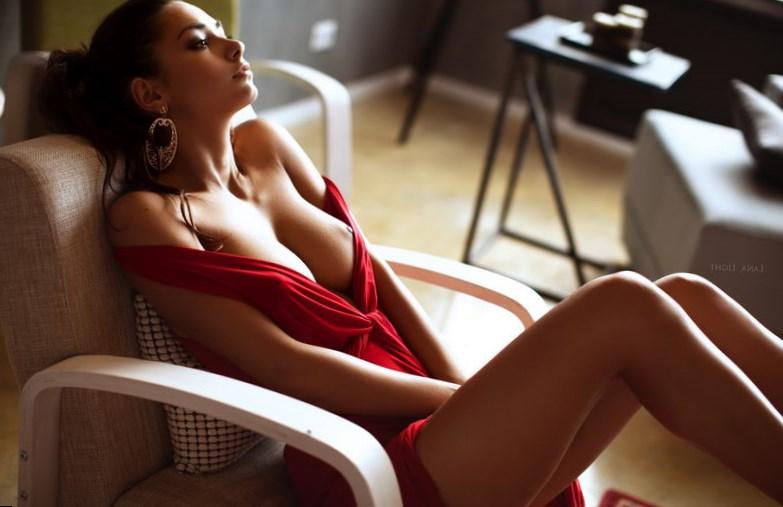 erotika-pyatnitsa