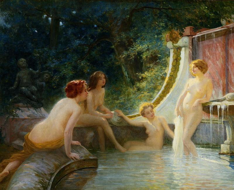 Секс в Древнем Риме   Все о сексе: лучшие статьи и новости ...