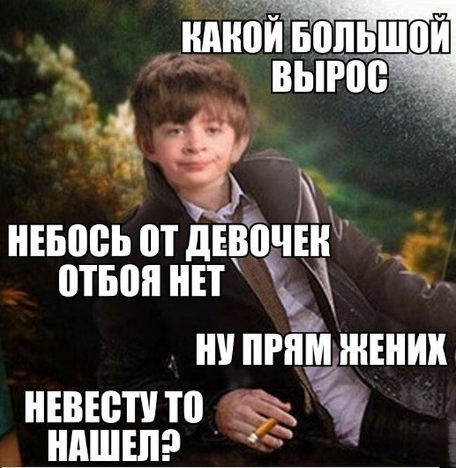 podborka_vecher_10