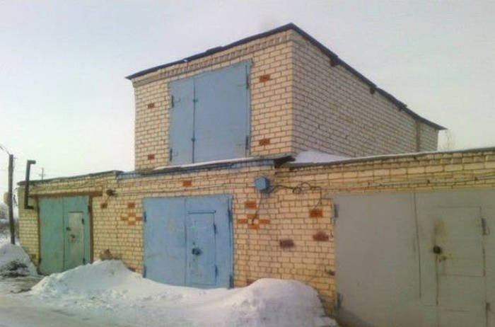 russia_different_19
