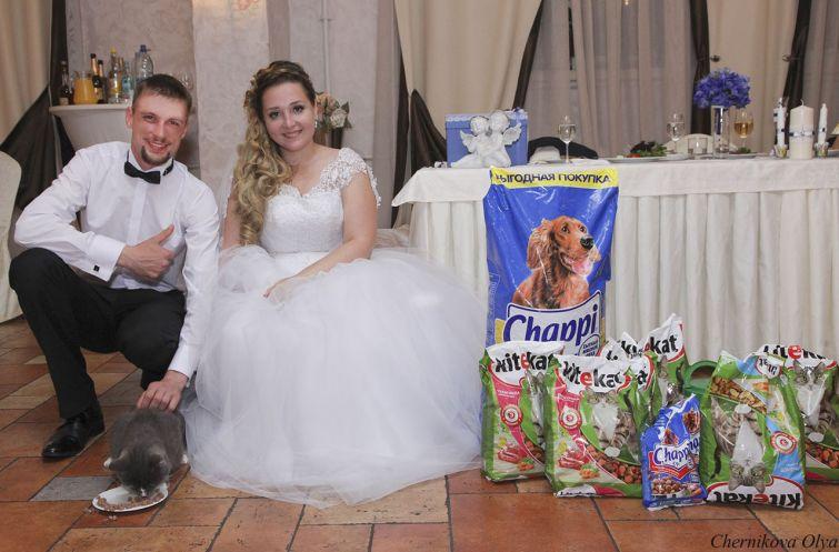 русские свадьбы 01