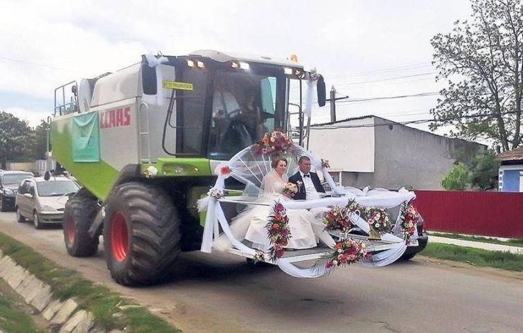 русские свадьбы 03