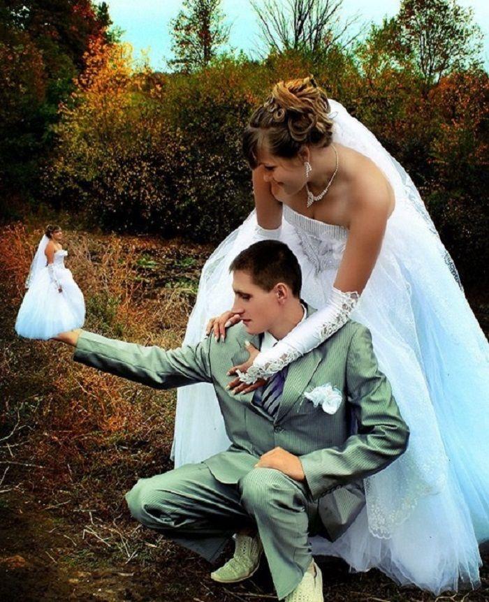 русские свадьбы 04