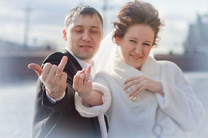 русские свадьбы 07