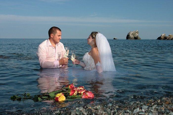 русские свадьбы 08