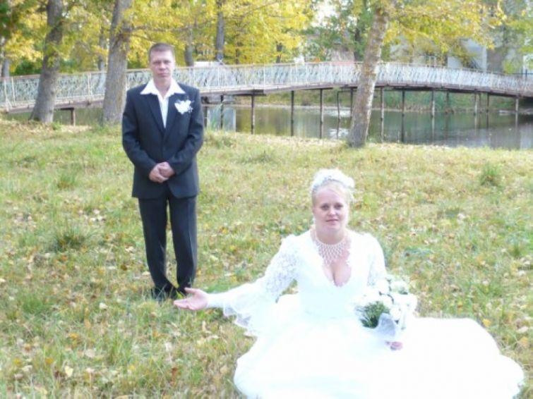 русские свадьбы 25
