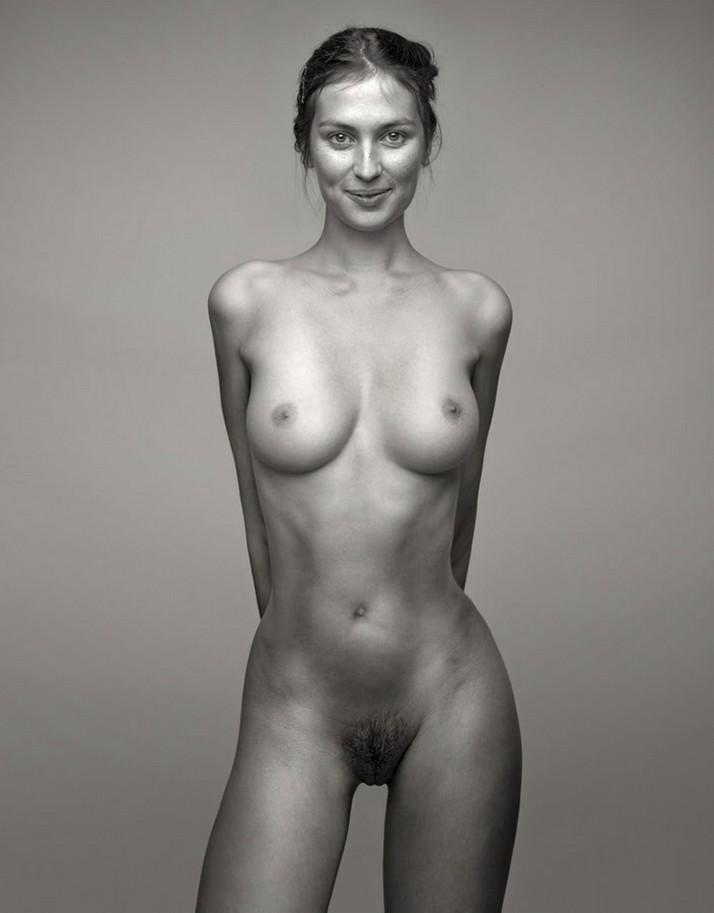 секс бомба девушки фото