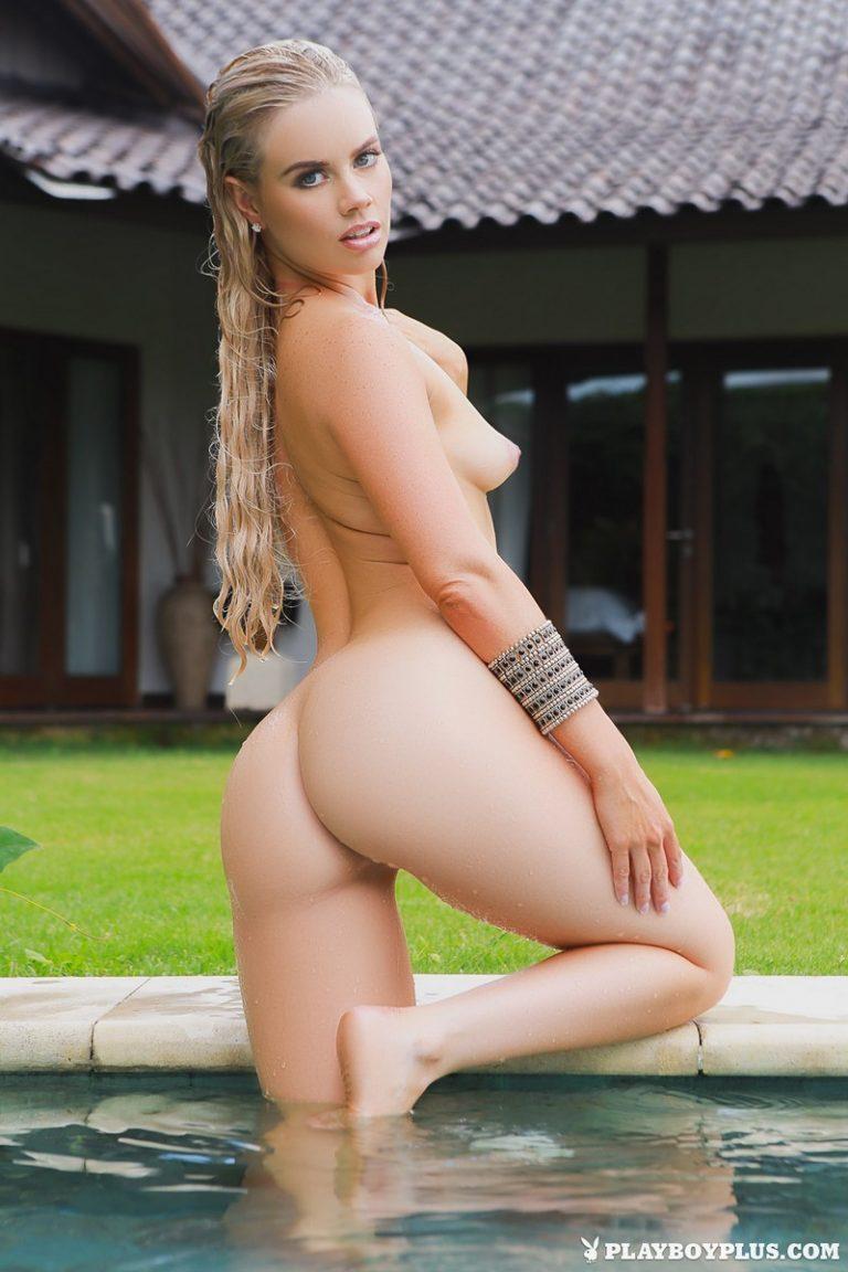 Natalie portman nude fakes lesbian