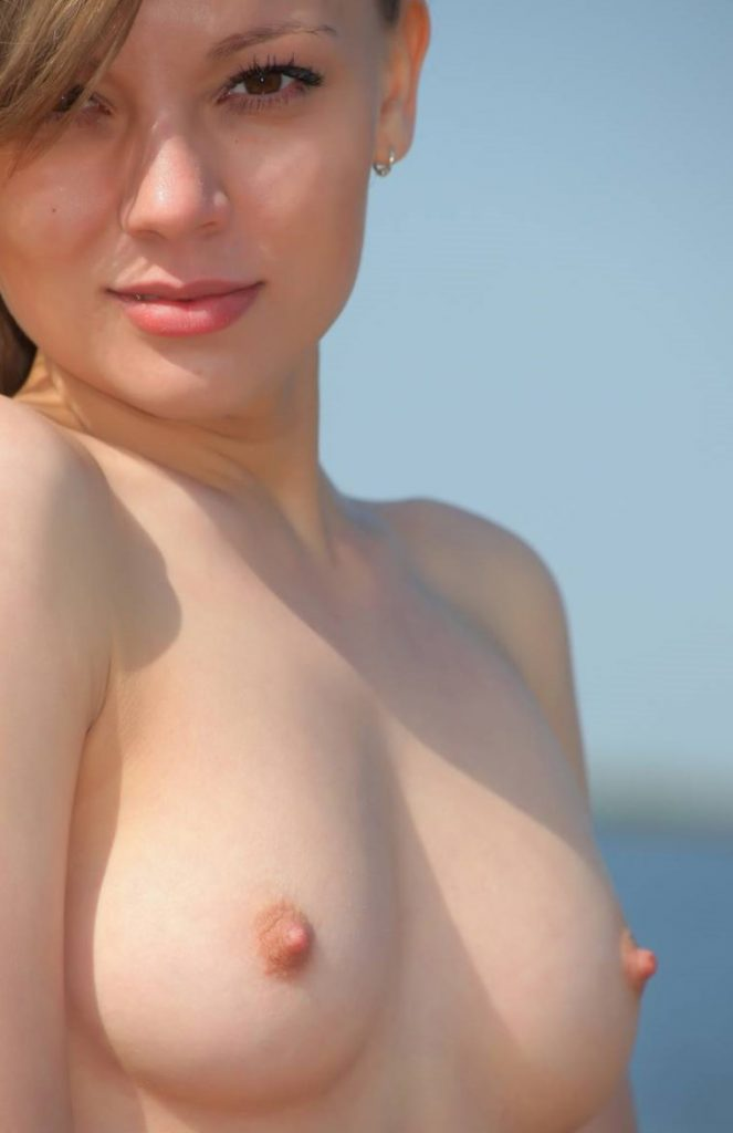 young-tiny-girlies-with-big-boobs