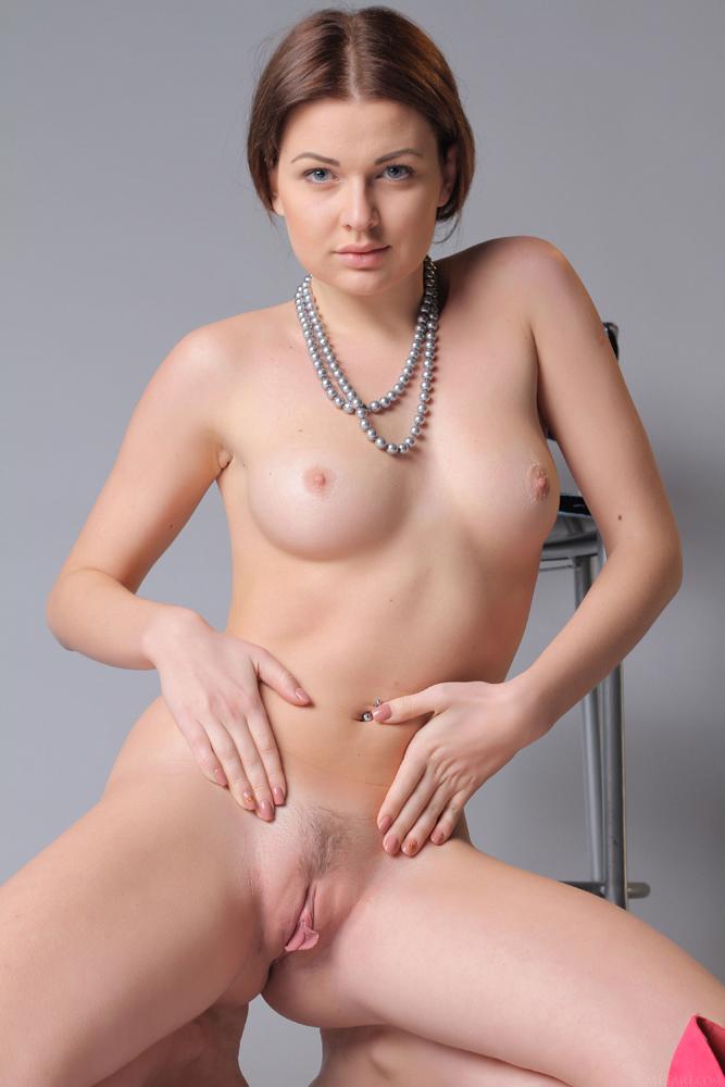 топик это что-то, Секс конкурсы порно очень полезное