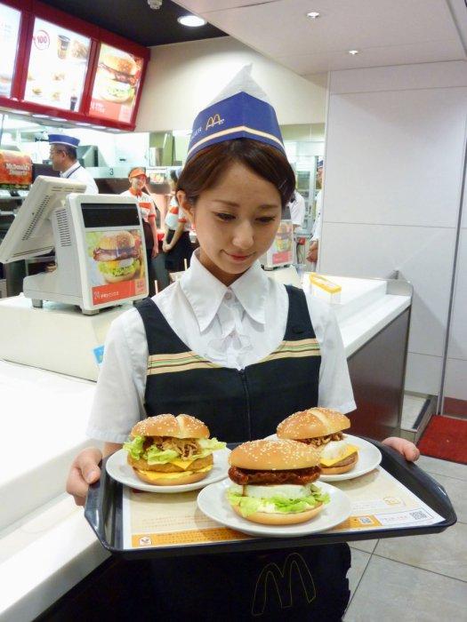 japan_fakts_26