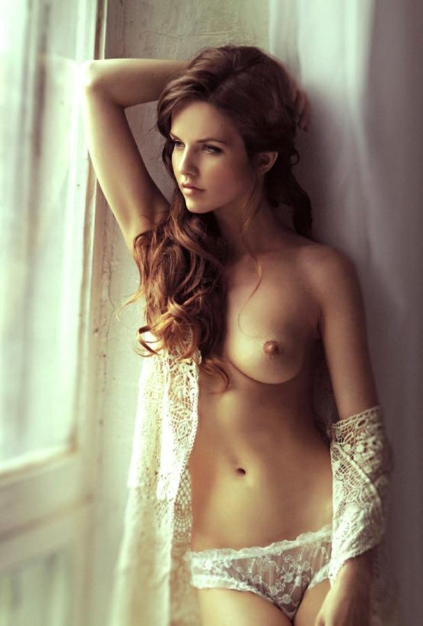 девушки откровенное фото