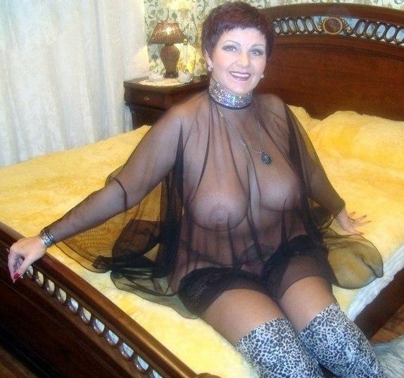 Бабы 45 Порно