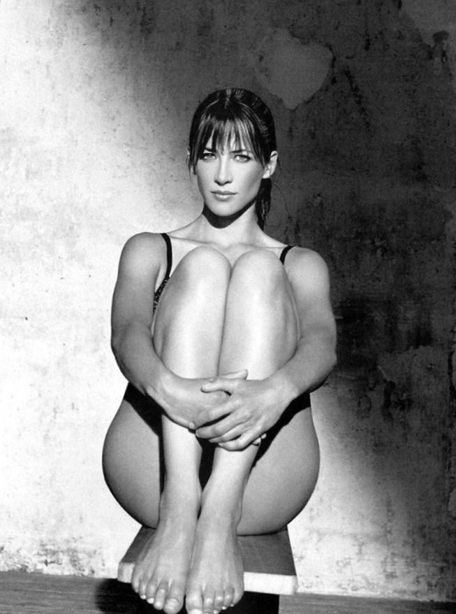 Fotos de sophie marso erotic