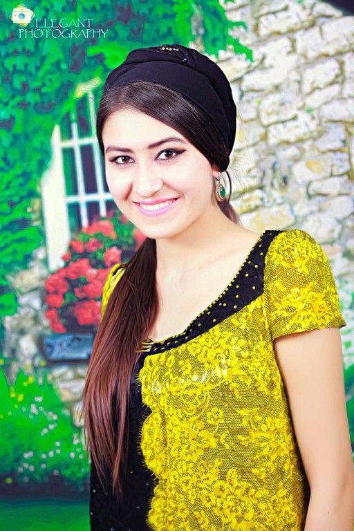 порно приколы в таджикистане фото