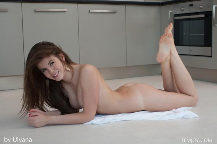 society service escort amateur video erotik