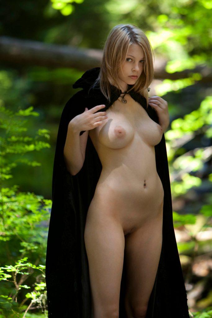 naked-fantasygirls-you-porn-compilation